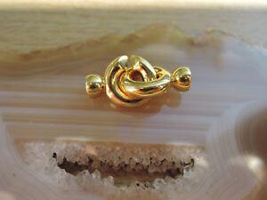 Kettenschliesse 925 Silber Verschlüsse Karabinerhaken Steckverschlüsse Schmuck