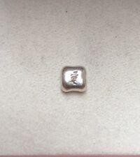 Rare Genuine Pandora Chinese Love Symbol Charm 790193