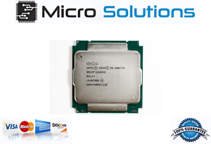 SR1XF-Intel-Xeon-E5-2697-v3-14-Core-2-60GHz-9-60GT-s-QPI-35MB-L3-Cache-Processor