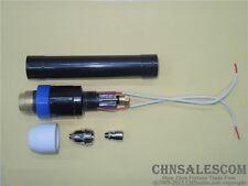 P 80 High Frequency Plasma Cutter Pilot Arc Auto Straight Torch Head