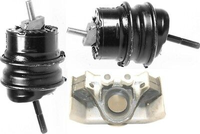 Automatic Transmission Mount Fits 2010-2015 Chevrolet Chevy Camaro 3.6L Auto