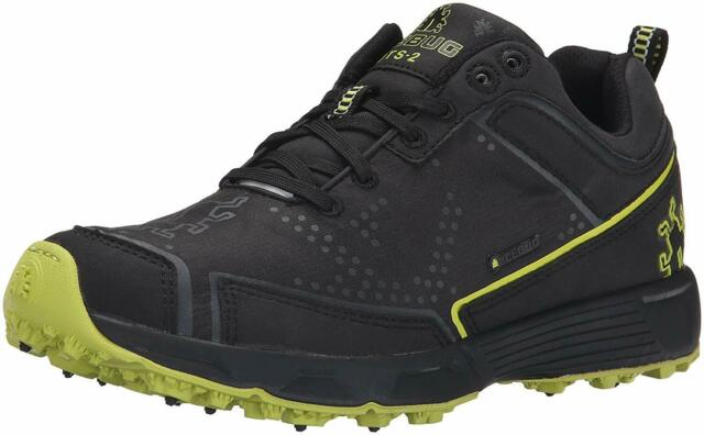 reebok shoes for sale olx - 65% OFF