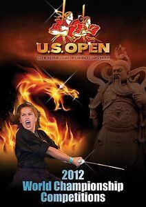 2012-ISKA-U-S-Open-World-Martial-Arts-ChampionshipsTournament-DVD