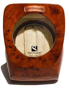 Steinhausen single automatic watch winder