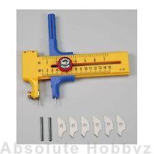 Hobbico Circle Cutter - HCAR0230