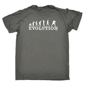Funny-Novelty-T-Shirt-Mens-tee-TShirt-Evo-Hockey