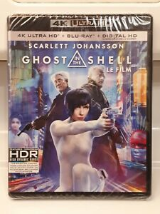 Ghost-in-the-Shell-4K-UHD-BD-UV-Blu-ray-NEW