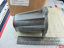 HMMWV M998 Transfer Case Extension Housing With Seal & Bushing 5938679 AM [BB53]