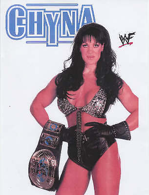 """""""VERY GOOD"""" If They Only Knew, Chyna, Book"""