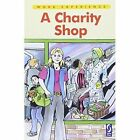 A Charity Shop by Sue Graves (Paperback, 2006)