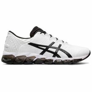 Asics Hommes Running Gel-Quantum 360 5 JCQ Chaussures Gym Entraînement Sport 1021A153-100