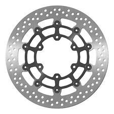 BikeMaster Brake Rotor for Street Front 1073