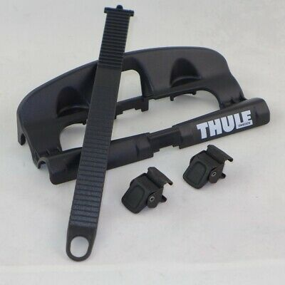 Thule Rim Tape Dental Tape 34358 for Bicycle Holder ProRide OutRide 591 561
