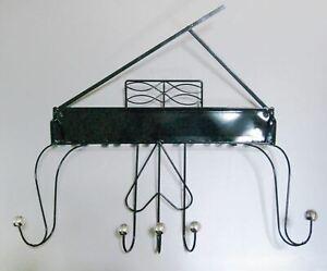 1970-039-s-Eames-grand-piano-wall-coat-or-towel-rack-metal