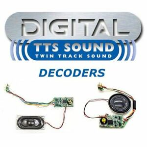HORNBY-Digital-TTS-Sound-Decoder-convert-any-DDC-Ready-Loco-to-Full-Sound-Choose