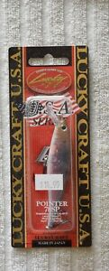 Lucky-Craft-Lures-Pointer-78SP-Ghost-Minnow