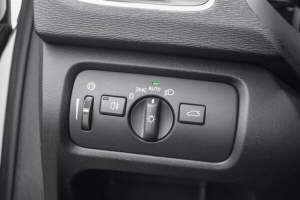 Volvo V40 2,0 D2 120 Momentum billede 12