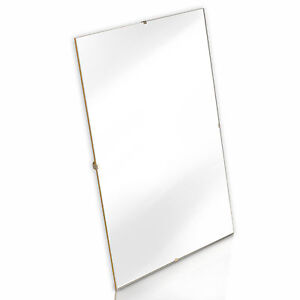 Clip-Frame-Picture-Photo-Frames-A1-A2-A3-A4-Large-Poster-Frame-amp-more-FREE-P-amp-P