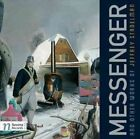Moravian Philharmonic Orchestra - Jeffrey Stadelman Messenger