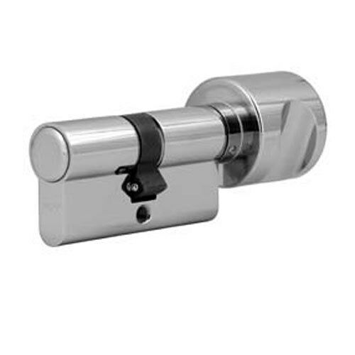 Blindknaufzylinder   Blind-Knaufzylinder   Knaufzylinder blind    Moderne Muster    Sehr gute Qualität    New Listing    Viele Sorten