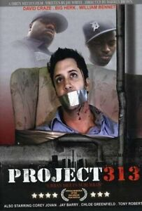 Project-313-DVD-2006