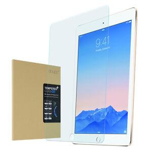 9H-Hartglas-iPad-Pro-9-7-034-iPad-Air-2-2017-HD-Display-Schutz-Panzer-Folie