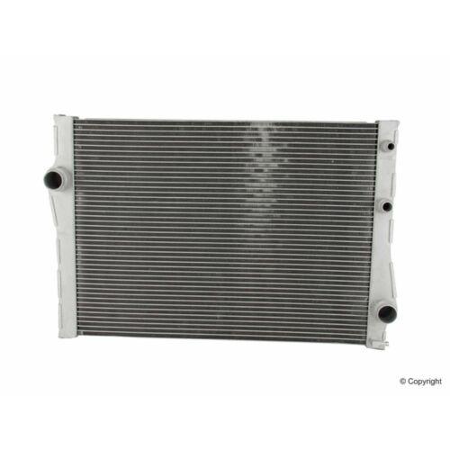 For BMW E70 X5 2009-2012 Radiator Behr 376753001