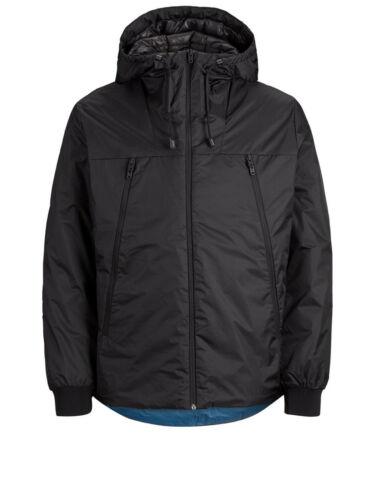Manteau Veste vent amp; Coupe Coeur Jones Jack Hommes Jconile Légères Hydrofuge qAxaPzzt