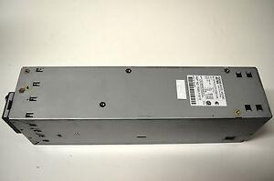 Alerte Astec Aa20340 Power Supply 400w Psu 73303.11.9.12 Fujitsu Siemens Primergy Pos 3-afficher Le Titre D'origine