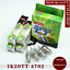 4-x-Denso-IK20TT-4702-Iridium-Spark-Plug-suits-Toyota-Camry-ACV36R-ACV40R-2AZ-FE thumbnail 1