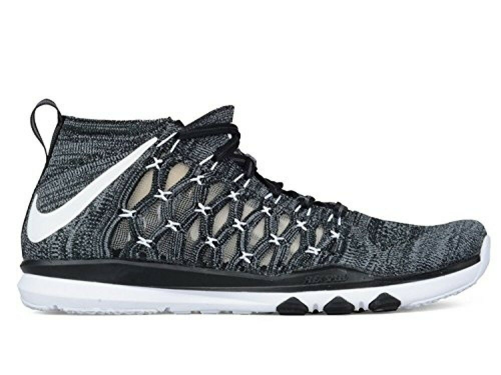 NIKE Men's Men's Men's Train Ultrafast Flyknit Running Training shoes 745e1a