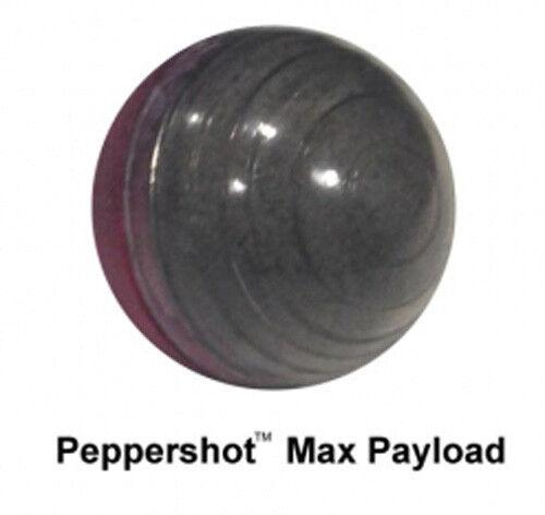 68 Caliber Self Defense Balls Collection On Ebay