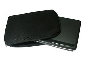 12-034-12-1-034-Black-Laptop-Netbook-Sleeve-Case-Bag-Pouch-For-HP-Acer-Dell-Thinkpad
