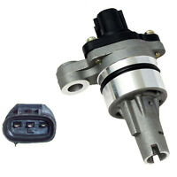 Vehicle Speed Sensor Vss - Chevy Toyota Geo W/ Manual Transmission -