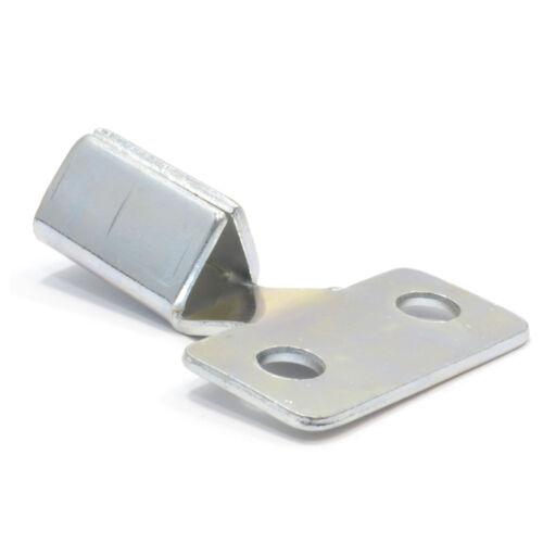 Triangulaire utilitaire meter box key pour gaz électrique tout métal adaptateur 008578