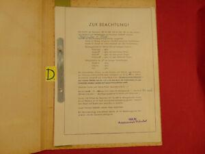 Antiquitäten & Kunst Treu Die Ventile Der Nummern 300 Bis 308,374 Bis 376,401 Bis 406 Werden Mit Handrad