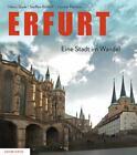 Erfurt von Heinz Stade (2015, Gebundene Ausgabe)