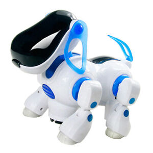 Smart-Space-Dance-Robot-Dog-Electronic-Toy-with-Music-Light-Kids-XMAS-Gift