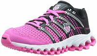 Running Shoes - K-swiss Women's Tubes Run 100 Athletic Shoe