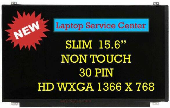 "New Acer Aspire ES 15 ES1-523 15.6"" HD LCD LED Screen WXGA Display Panel"