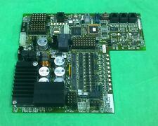 Waters 4174201dc Vac Amp Inlet Control Board For Maldi Micro Mx 2432
