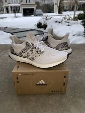 Size 10 - adidas UltraBoost DNA Animal Pack - Croc for sale online ...