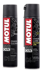 kit-pulizia-catena-moto-motul-pulitore-c1-lubrificante-c4-spray-2-X-400-ml