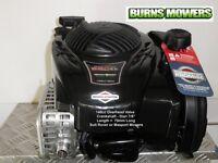Briggs & Stratton Engine 550ex Engine