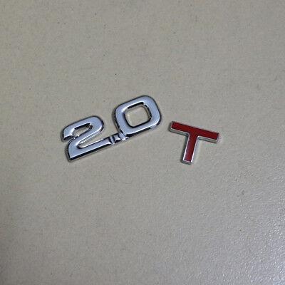 Radiant Cycles Shorty GP Exhaust Short Muffler Pipe 04-14 Hyosung GT 125  BLACK