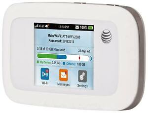 AT-amp-T-UNLIMITED-Data-4G-LTE-ZTE-Velocity-Hotspot-PLUS-1-Month-Unlimited-SIM-Card