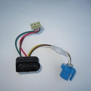1999 - 2005 vw mk4 jetta headlight wiring harness ... electrical wiring diagram 2001 volkswagen jetta vr6 2001 volkswagen jetta headlight wiring #9