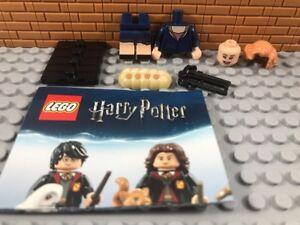 Queenie Goldstein 71022 LEGO® Minifigures Harry Potter Series