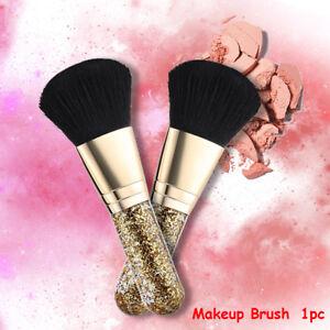 New-Makeup-Brush-Large-Blush-Face-Powder-Foundation-Brushes-Cosmetic-Brush