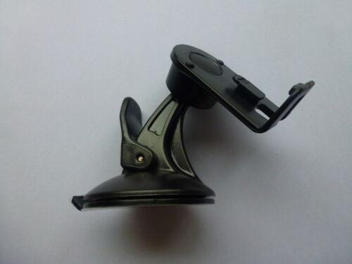 Ventosa Parabrisas Soporte para Navman S30 S50 S70 S80 S90i y Mio Navegador//GPS